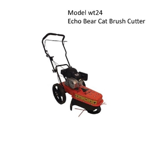 echo-bear-cat-brush-cutter-wt24