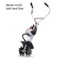 mm55-yard-boss-tiller
