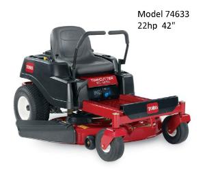 Toro-Z-rider-74633