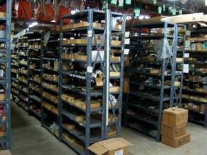 inventory-rows-parts