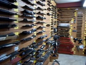inventoryblades
